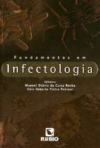 Fundamentos em Infectologia